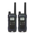 Motorola T460 Talkabout Rechargeable Radio