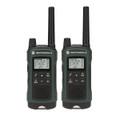 Motorola T465 Talkabout Rechargeable Radio