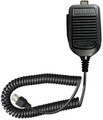 PRYME SMM-HM152 ICOM Mobile Replacement Mic