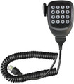 PRYME SMM-KM32 Microphone for Kenwood Mobile Radios