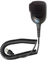 PRYME SMM-MN4025 Microphone for Motorola Mobile Radios