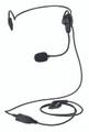 Vertex VH-150A Lightweight Headset