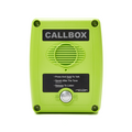 Ritron RQX-111 VHF Callbox