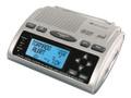 Midland WR300 All Hazard Weather Alert Radio