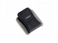 Impact RSMC-1 Replacement Swivel Speaker Mic Clip
