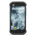 CATPhone S40 Rugged SmartPhone