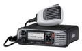 ICOM F5400D 11 IDAS VHF Mobile Radio