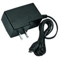 Vertex PA-57B Micro USB AC Charger