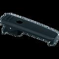 Vertex CLIP-27 Spring Action Belt Clip
