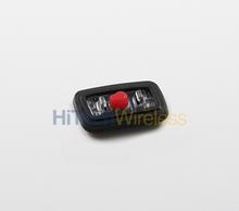 Vertex VX-261 Replacement Push to Talk Button Kit