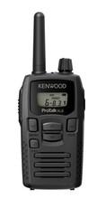 Kenwood TK3230DX UHF Two Way Radio