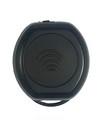 Pryme BT-PTT-FOB Mini Wireless Push to Talk Button