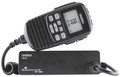 Uniden Bearcat CMX560 Off Road CB Radio