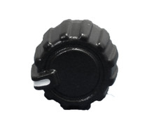 Vertex RA161270A Volume Knob for VX-260 Series