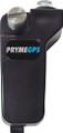 PRYME GPS-511-NXQD GPS Dongle