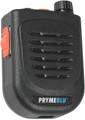 PRYME BTH-500-ZELLO Wireless Speaker Microphone