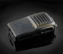 Vertex VX-351 Front Case Assembly CP8922001