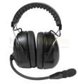 Pryme BTH-800-OHB Over Head Style BT Headset