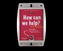 Ritron RQA-451 Quick Assist UHF Call Box