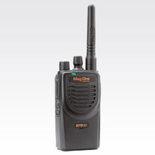 Motorola MAG ONE BPR 40 Two Way Radio