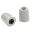 OTTO C101519 Replacement Foam Earplugs
