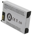 BP5571LI-1 Battery for Motorola CLS1110