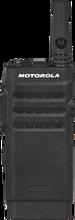 Motorola MOTOTRBO SL300 Portable Radio