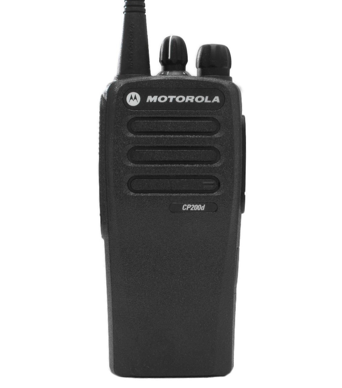 SL300 Radios