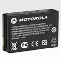 Motorola PMNN4468 Li-Ion Battery