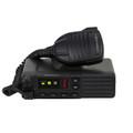 Motorola VX-2100-D0-50 VHF 50 Watt Mobile Radio