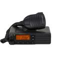 Motorola VX-2200 VHF Mobile Radio