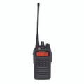 Motorola VX459 Portable Radio