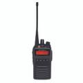 Motorola VX454 Portable Radio