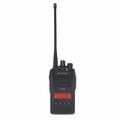 Motorola VX264-G7UNEP UHF Radio