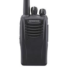 Kenwood TK-3360 UHF Radio