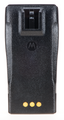 Motorola NNTN4970A Li-Ion Battery
