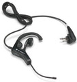 Motorola BDN6774 Earpiece