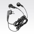 Motorola HMN8435 Two Wire Earbud
