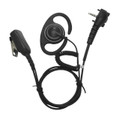Pryme SPM-1222sC Lapel Microphone for Vertex