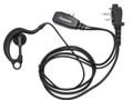 Impact S1W-EH1-I3 Surveillance Kit