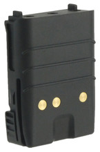 BPAA3VLI Battery for Harris XL-200P