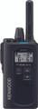 Kenwood NX-P500 UHF Two Way Radio
