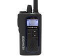 Kenwood NX-P500 UHF Two Way Radio