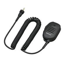 Kenwood KMC55W Speaker Microphone