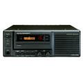 Vertex VXR-7000VC  VHF Desktop Repeater