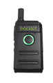 Blackbox Pocket UHF Two Way Radio