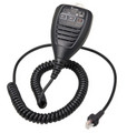ICOM HM-215 Speaker Microphone