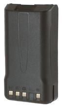 Kenwood KNB-68LCV Intrinsically Safe Li-Ion Battery