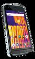 CATPhone S61 Rugged Smartphone