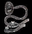 OTTO E1-ER2MS131 Direct Connect Surveillance Kit